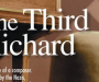 The Third Richard