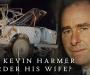 True Crime Investigation: Did Kevin Harmer Murder His Wife?